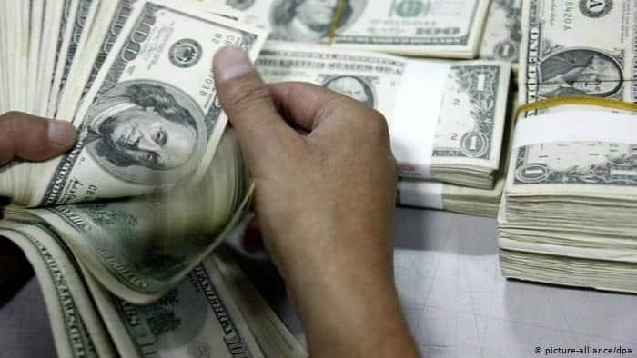 Как заработать 10 тысяч рублей за 1 день